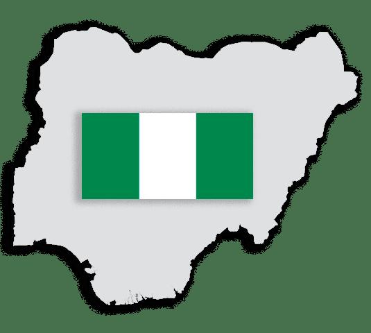 Lesaffre Nigeria