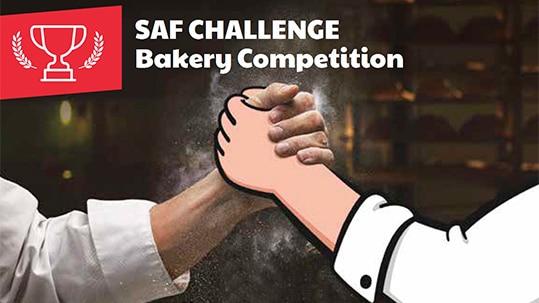 Saf Challenge