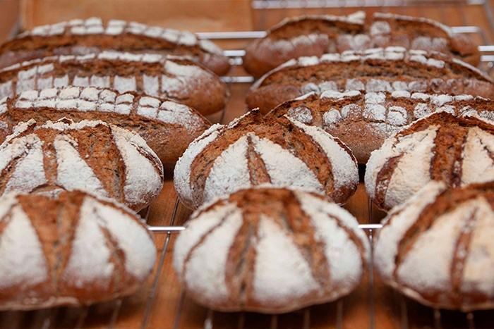 Lahiru-Liyanage-bread