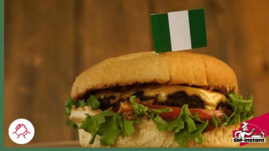 Nigeria national holiday